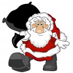 santa-claus-clothing1