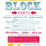 blockparty1